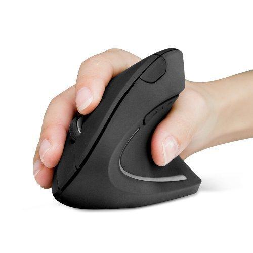 souris verticale ergonomique Anker