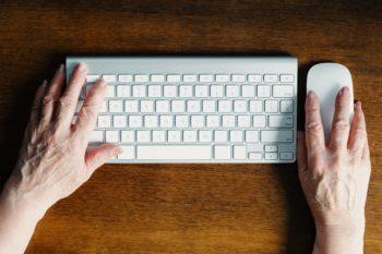 parametrer boutons souris ergonomique