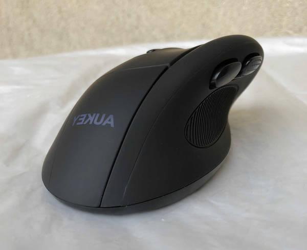 clavier ergonomique avec souris int gr e