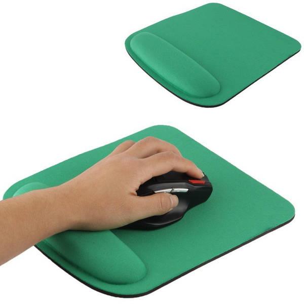 souris verticale ergonomique tendinite